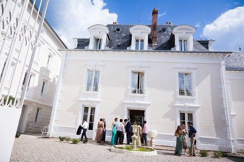 Photographe mariage - Vincent Calloud - photo 66