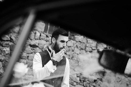 Photographe mariage - Vincent Calloud - photo 116