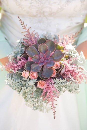 Photographe mariage - Vincent Calloud - photo 107