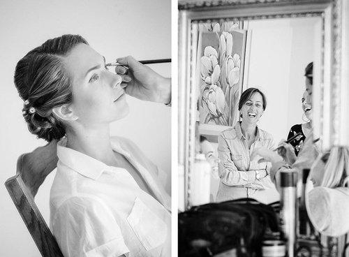 Photographe mariage - Vincent Calloud - photo 149
