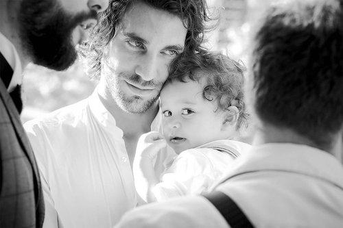 Photographe mariage - Vincent Calloud - photo 61
