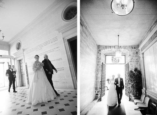 Photographe mariage - Vincent Calloud - photo 83