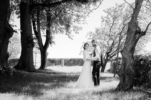 Photographe mariage - Vincent Calloud - photo 139