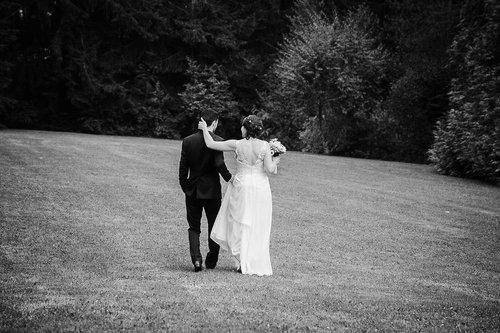 Photographe mariage - Vincent Calloud - photo 25