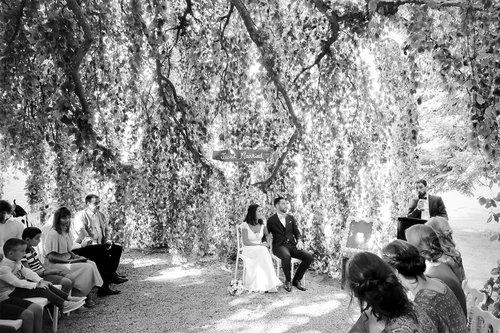 Photographe mariage - Vincent Calloud - photo 93