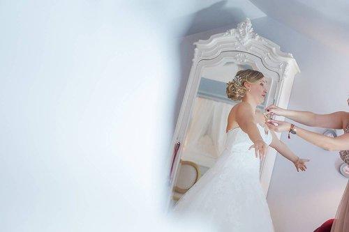 Photographe mariage - Vincent Calloud - photo 54