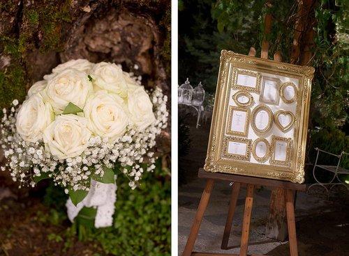 Photographe mariage - Vincent Calloud - photo 75