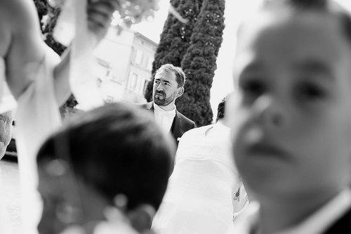 Photographe mariage - Vincent Calloud - photo 108