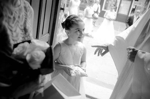 Photographe mariage - Vincent Calloud - photo 110
