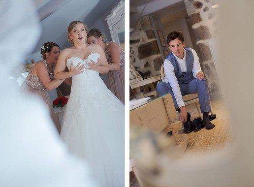 Photographe mariage - Vincent Calloud - photo 81