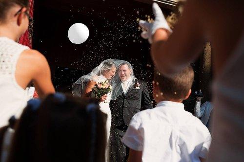 Photographe mariage - Vincent Calloud - photo 85