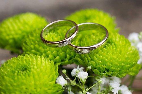 Photographe mariage - Vincent Calloud - photo 17