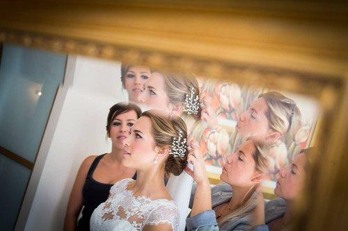Photographe mariage - Vincent Calloud - photo 122