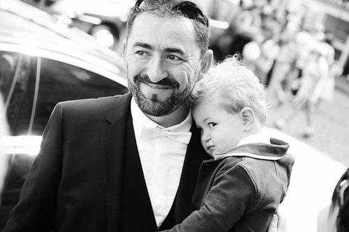 Photographe mariage - Vincent Calloud - photo 12