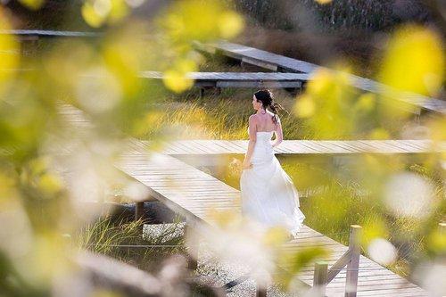 Photographe mariage - Vincent Calloud - photo 150
