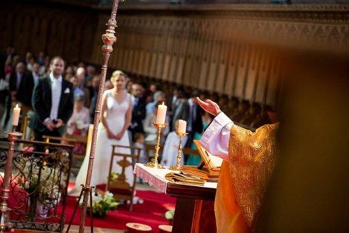 Photographe mariage - Vincent Calloud - photo 87