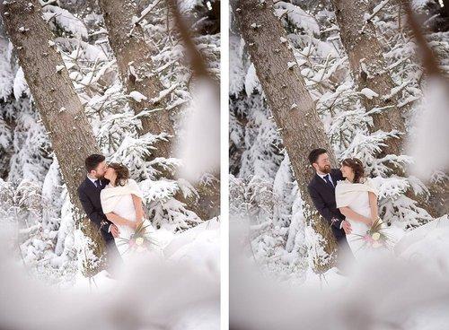 Photographe mariage - Vincent Calloud - photo 148