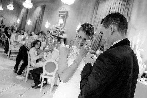 Photographe mariage - Vincent Calloud - photo 106