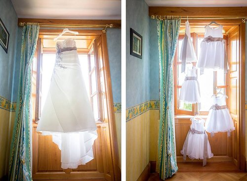 Photographe mariage - Vincent Calloud - photo 50