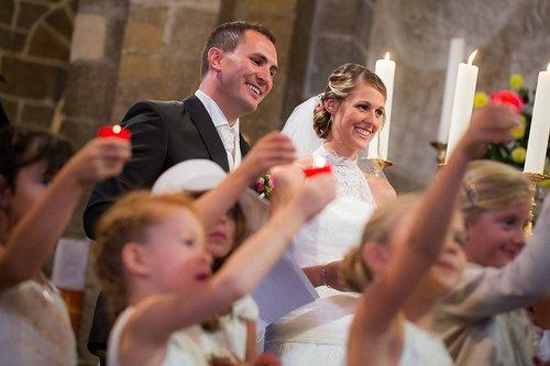 Photographe mariage - Vincent Calloud - photo 9