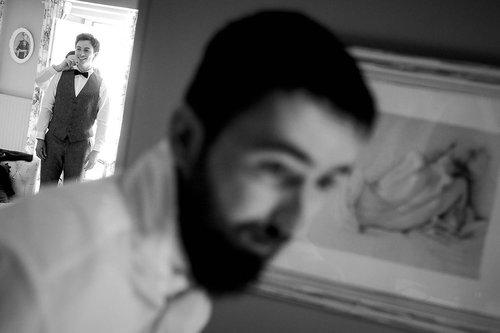 Photographe mariage - Vincent Calloud - photo 134