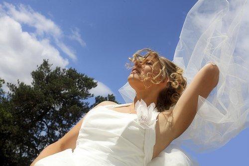 Photographe mariage - Vincent Calloud - photo 152