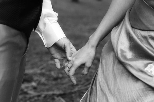 Photographe mariage - Vincent Calloud - photo 94