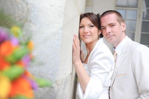 Photographe mariage - Sophie Huet Photographie  - photo 64