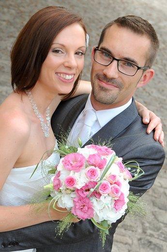 Photographe mariage - Sophie Huet Photographie  - photo 108