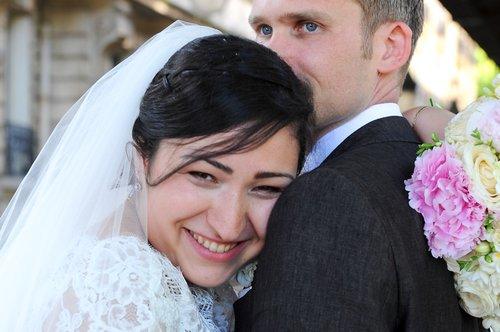Photographe mariage - Sophie Huet Photographie  - photo 47