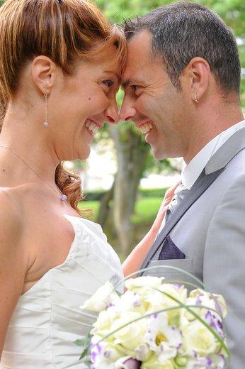Photographe mariage - Sophie Huet Photographie  - photo 88