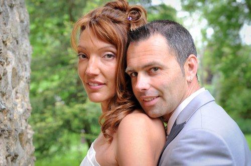 Photographe mariage - Sophie Huet Photographie  - photo 93