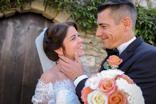 Photographe mariage - Sophie Huet Photographie  - photo 45