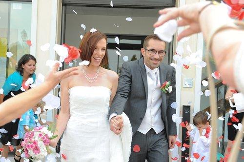 Photographe mariage - Sophie Huet Photographie  - photo 110