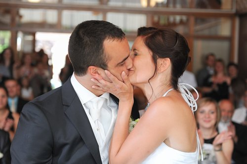 Photographe mariage - Sophie Huet Photographie  - photo 73