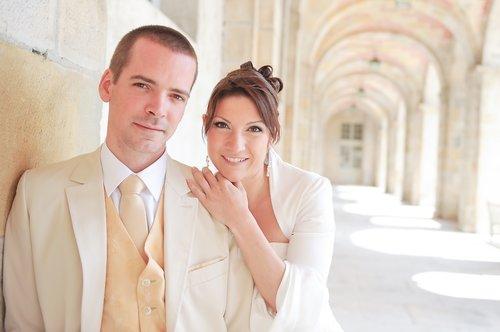 Photographe mariage - Sophie Huet Photographie  - photo 66