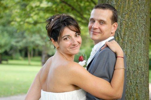 Photographe mariage - Sophie Huet Photographie  - photo 107