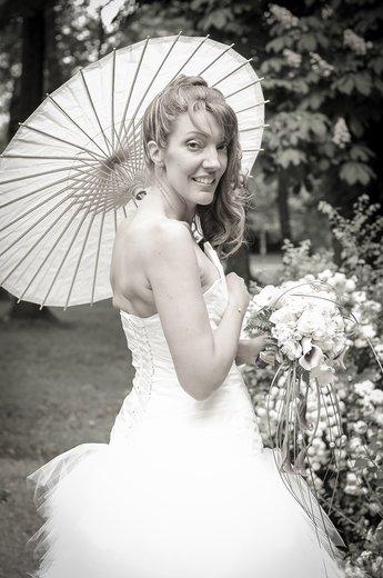 Photographe mariage - Sophie Huet Photographie  - photo 95
