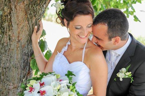 Photographe mariage - Sophie Huet Photographie  - photo 69