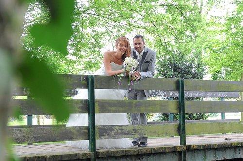 Photographe mariage - Sophie Huet Photographie  - photo 89