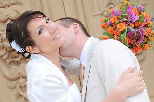 Photographe mariage - Sophie Huet Photographie  - photo 62