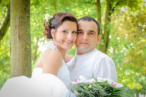 Photographe mariage - Sophie Huet Photographie  - photo 70