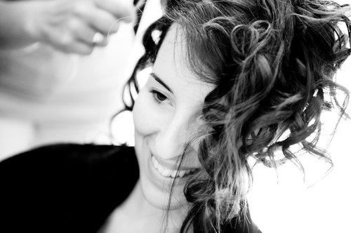 Photographe mariage - Sophie Huet Photographie  - photo 41