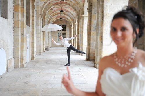 Photographe mariage - Sophie Huet Photographie  - photo 118