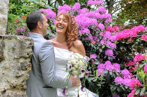 Photographe mariage - Sophie Huet Photographie  - photo 90