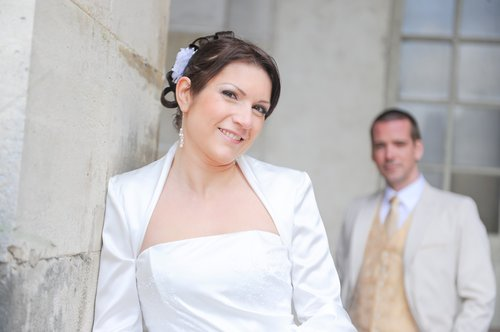 Photographe mariage - Sophie Huet Photographie  - photo 65