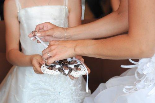 Photographe mariage - Sophie Huet Photographie  - photo 74