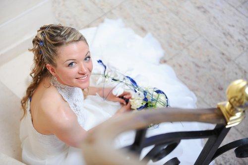 Photographe mariage - Sophie Huet Photographie  - photo 103