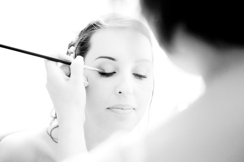 Photographe mariage - Sophie Huet Photographie  - photo 43