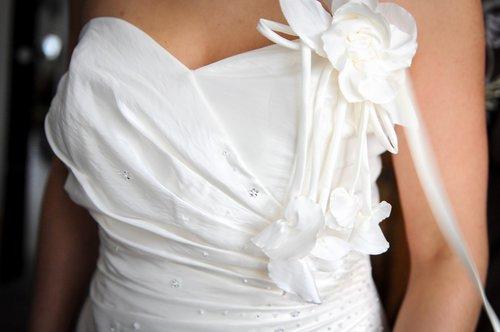 Photographe mariage - Sophie Huet Photographie  - photo 113